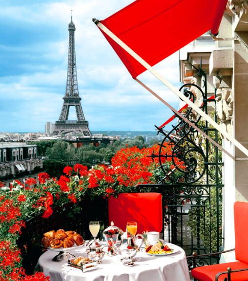 quay-travel-luxury-hotel-paris.png